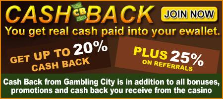 Daily Gambling Laughs For Fun Gambling Sites Best Gambling Bonuses Casino Promotions And Gambling Community